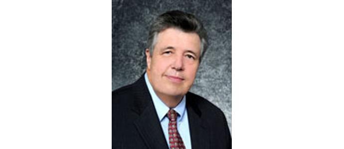 D. Brian Reider
