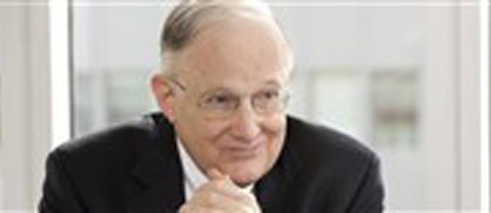 D. J. Baker