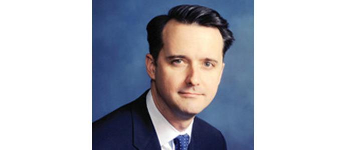 D. Jarrett Arp
