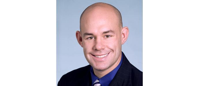 D. Matthew Feldhaus