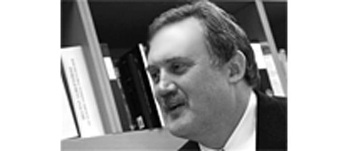 D. Michael Underhill