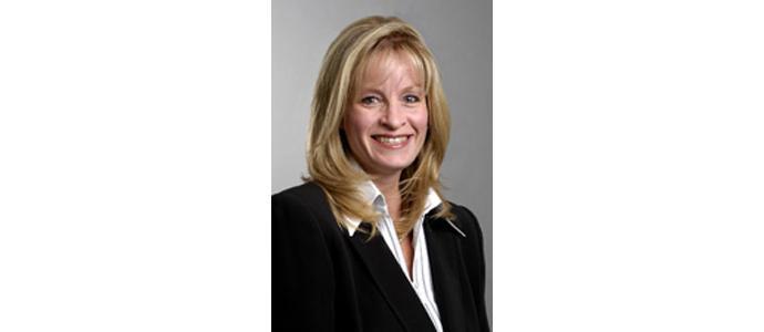 D. Renee Schroeder