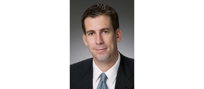 D. Scott Carlton