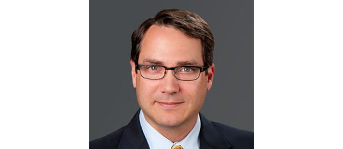 Dale J. Giali