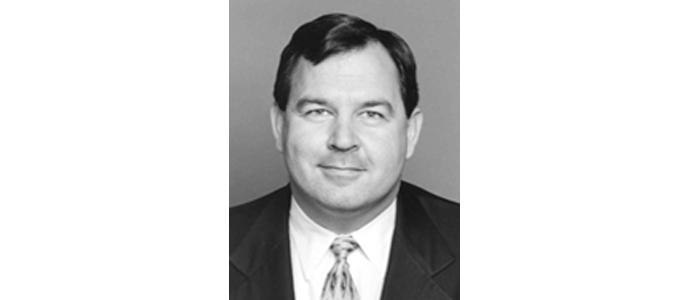 Dan H. Willoughby Jr