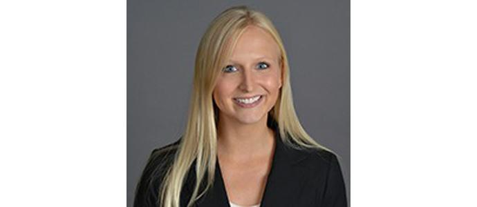 Dana Christine Lovisolo