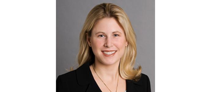 Dana Lynn Craig