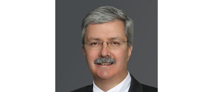 Daniel A. Masur