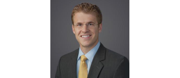 Daniel A. Verrett