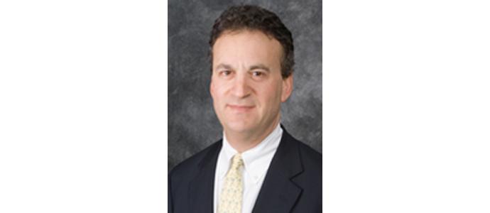 Daniel B. Goldman