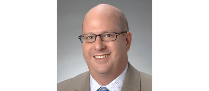Daniel Bachrach