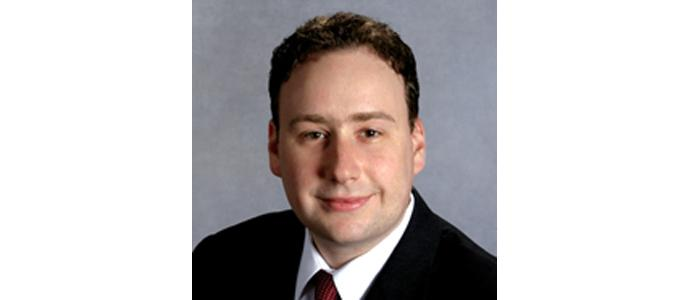 Daniel C. Garfinkel