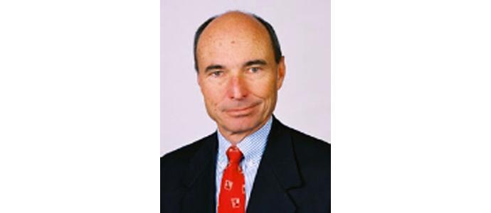 Daniel C. Minteer
