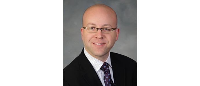 Daniel C. Norris