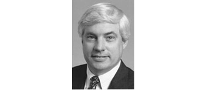 Daniel C. Sauls