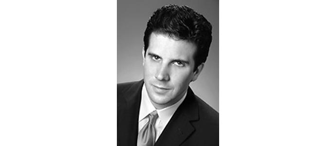Daniel C. Shatz