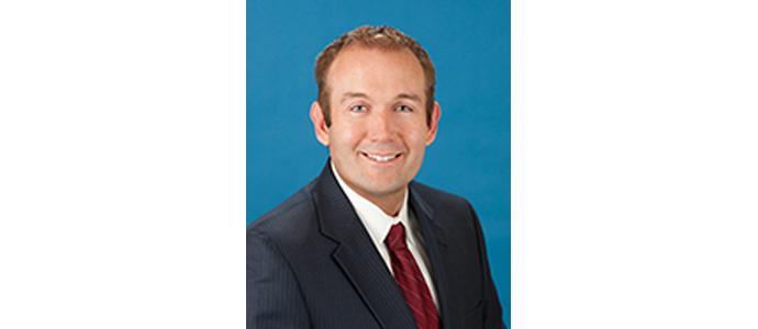 Daniel C. Streeter