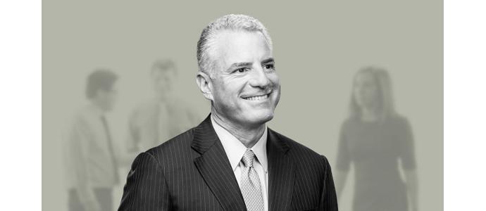 Daniel Clivner