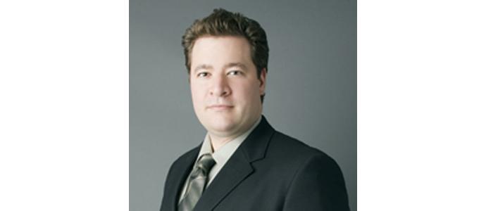 Daniel D. Ball