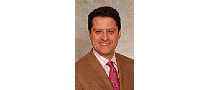 Daniel D. Bartfeld