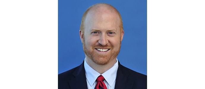 Daniel E. Chudd
