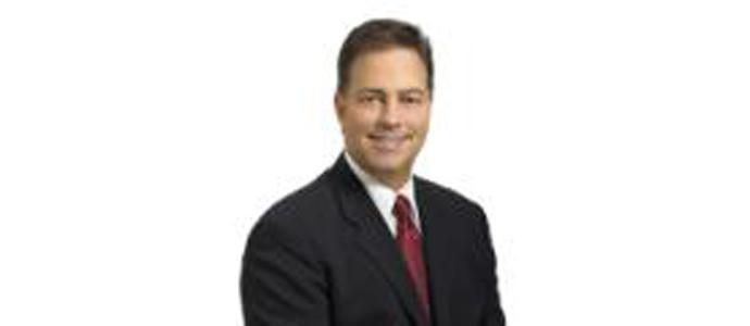 Daniel E. Gonzalez