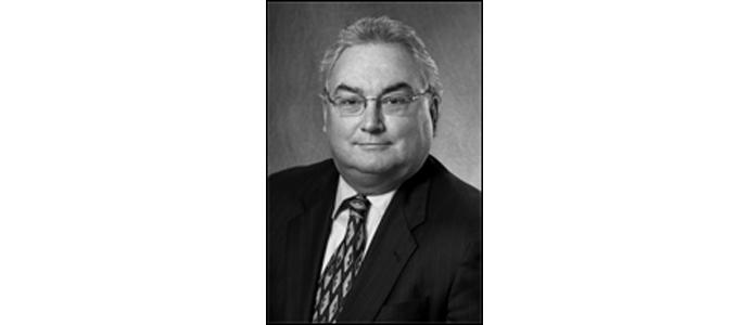 Daniel F. Cook