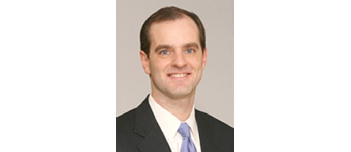 Daniel F. Donovan III