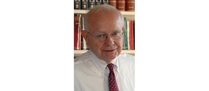 Daniel F. Kolb