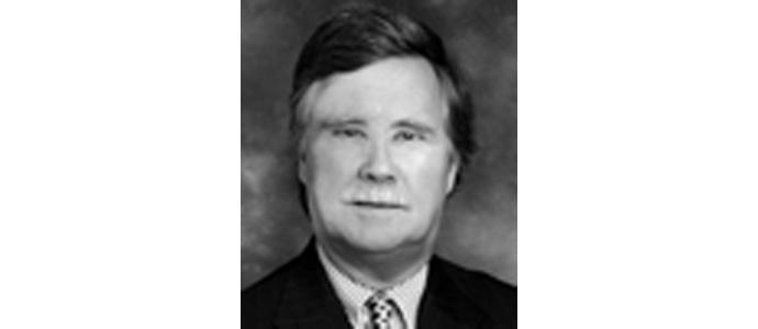 Daniel F. Peck Jr