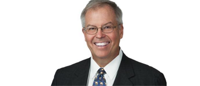 Daniel G. Murphy