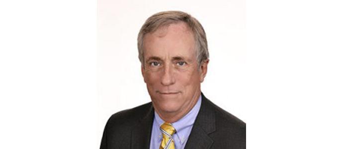 Daniel H. Slate