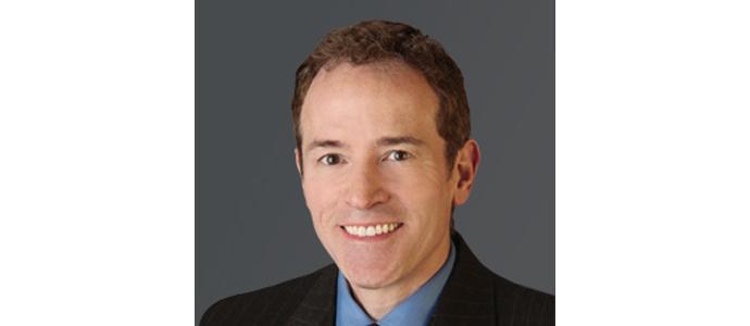 Daniel J. Favero