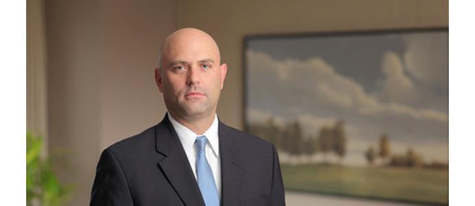 Daniel J. Guttman