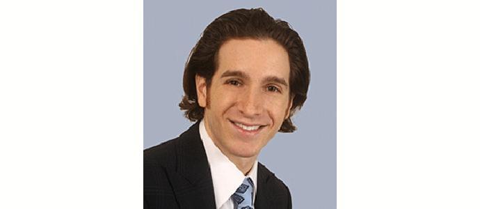 Daniel J. Jacobs