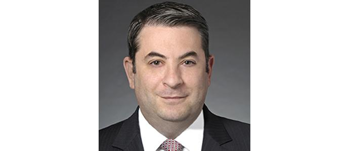 Daniel J. Polatsek