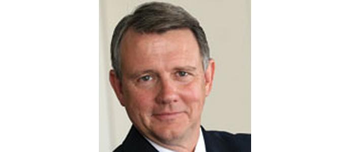 Daniel J. Tyukody