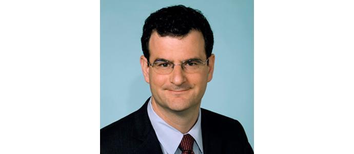 Daniel J. Weiss