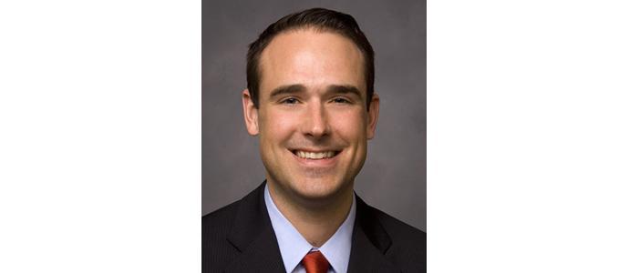 Daniel Jedediah Knauss