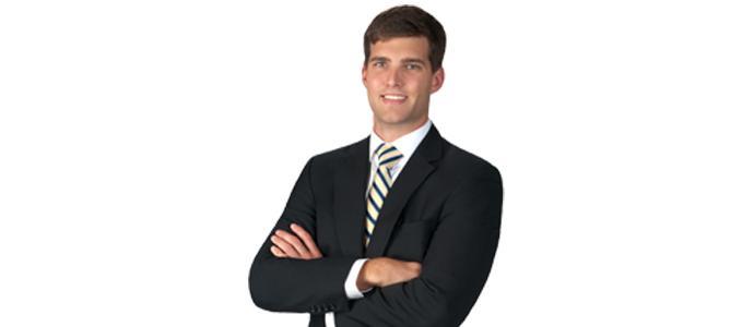 Daniel K. Johnson