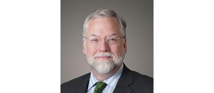 Daniel K. Slone