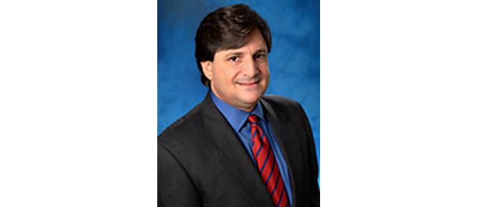 Daniel L. Cantor