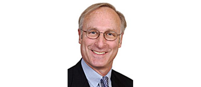 Daniel L. Goldberg