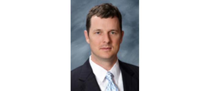 Daniel L. Heard
