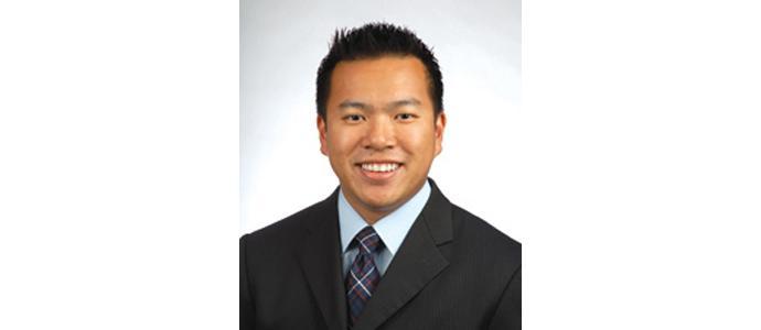 Daniel L. Huynh