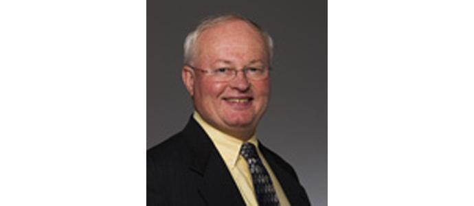 Daniel L. Johnson