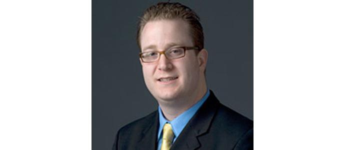 Daniel L. Weiss