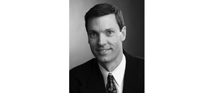 Daniel M. Blouin