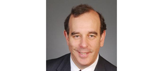 Daniel M. Forman