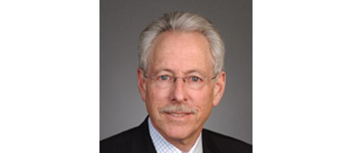 Daniel M. Glosband